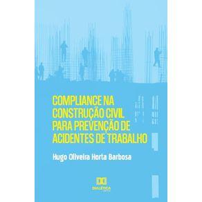 Compliance-na-construcao-civil-para-prevencao-de-acidentes-de-trabalho
