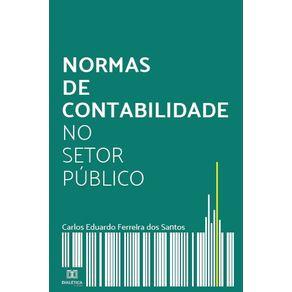 Normas-de-contabilidade-no-setor-publico
