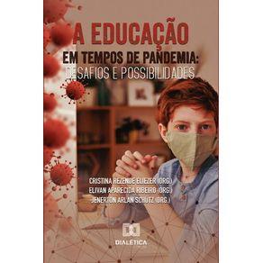 A-educacao-em-tempos-de-pandemia--desafios-e-possibilidades