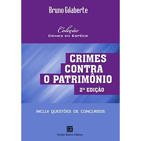 Crimes-Contra-o-Patrimonio-2a-ED