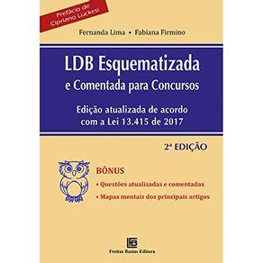 LDB-Esquematizada-E-Comentada-Para-Concursos