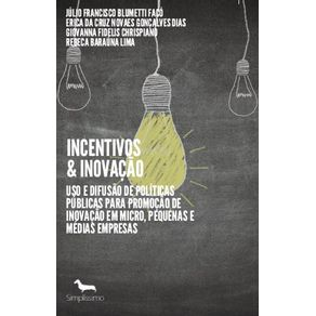 Incentivos---Inovacao