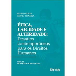 Etica-laicidade-e-alteridade--Desafios-contemporaneos-para-os-direitos-humanos.
