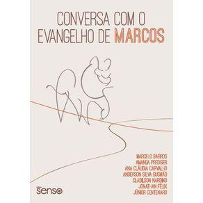 Conversa-com-o-Evangelho-de-Marcos