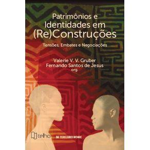 Patrimonios-e-identidades-em--re-construcoes