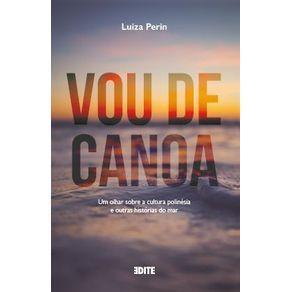 Vou-de-canoa-–-Um-olhar-sobre-a-cultura-polinesia-e-outras-historias-do-mar