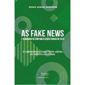 As-Fake-News-e-o-Discurso-de-Odio-nas-Eleicoes-Gerais-de-2018---O-Ciberespaco-como-nova-Arena-de-Disputa-Eleitoral