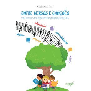 Entre-versos-e-cancoes--Uma-forma-criativa-de-desenvolver-a-leitura-na-sala-de-aula