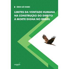 Limites-da-vontade-humana-na-construcao-do-direito-a-morte-digna-no-Brasil