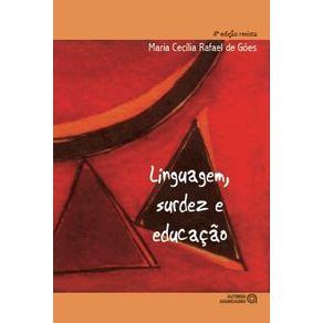 Linguagem-surdez-e-educacao