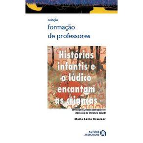 -Historias-infantis-e-o-ludico-encantam-as-criancas---atividades-ludicas-baseadas-em-classicos-da-literatura-infantil