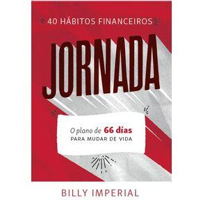 Jornada--40-Habitos-Financeiros---O-Plano-de-66-dias-para-mudar-de-vida