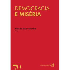 Democracia-e-miseria