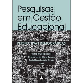 Pesquisas-em-Gestao-Educacional--Perspectivas-Democraticas