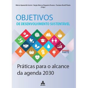 Objetivos-de-Desenvolvimento-Sustentavel--Praticas-para-o-alcance-da-agenda-2030