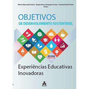Objetivos-de-Desenvolvimento-Sustentavel--Experiencias-Educativas-Inovadoras