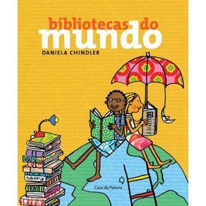 BIBLIOTECAS-DO-MUNDO