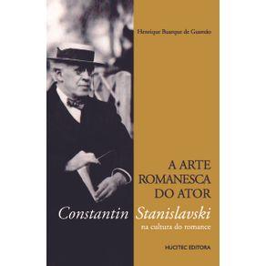 A-arte-romanesca-do-ator--Constantin-Stanislavski-na-cultura-do-romance