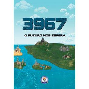 3967---O-futuro-os-espera
