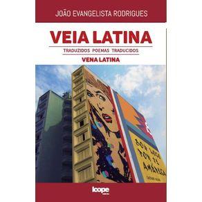 Veia-Latina---Traduzidos-poemas-traducidos