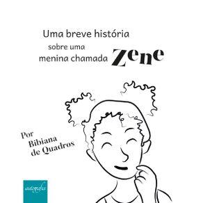 Uma-breve-historia-sobre-uma-menina-chamada-Zene