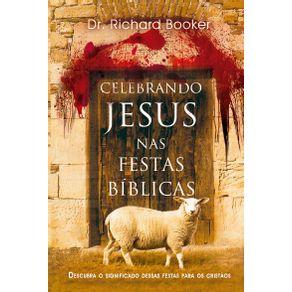 Celebrando-Jesus-nas-Festas-Biblicas