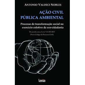 Acao-civil-publica-ambiental--