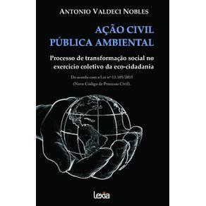 Acao-civil-publica-ambiental-