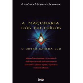 A-Maconaria-Dos-Excluidos