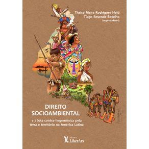 Direito-socioambiental-e-a-luta-contra-hegemonica-pela-terra-e-territorio-na-America-Latina