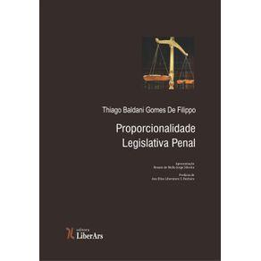 Proporcionalidade-legislativa-penal