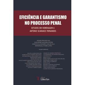 Eficiencia-e-garantismo-no-processo-penal