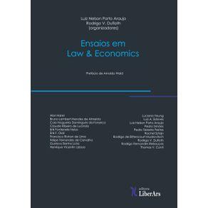Law-and-EconLaw---Economics--Conceitos-de-analise-economica-do-direito-e-aplicacao-no-ambito-civil-e-sancionadoromics