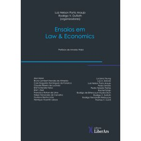 Law-and-EconLaw---Economics--Conceitos-de-analise-economica-do-direito-e-aplicacao-no-ambito-civil-e-sancionadoromics