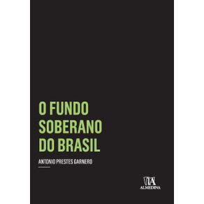 O-fundo-soberano-do-Brasil