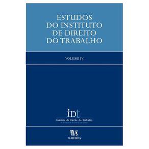 Estudos-do-Instituto-de-Direito-do-Trabalho-