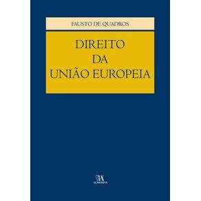 Direito-da-Uniao-Europeia