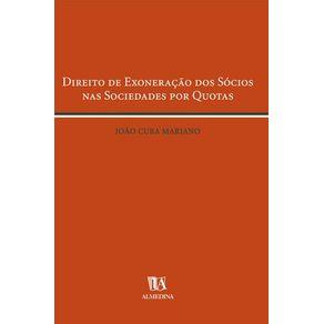 Direito-de-exoneracao-dos-socios-nas-sociedades-por-quotas