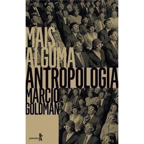 Mais-alguma-antropologia