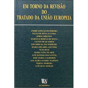 Em-Torno-da-Revisao-do-Tratado-da-Uniao-Europeia