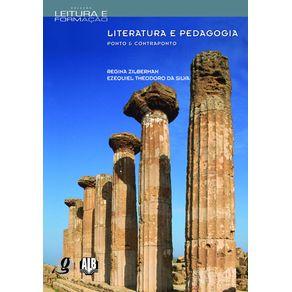 Literatura-e-pedagogia