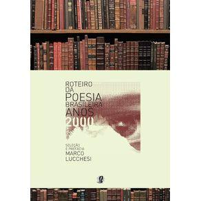 Roteiro-da-poesia-brasileira---anos-2000