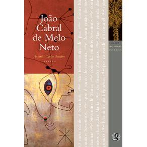 Melhores-Poemas-Joao-Cabral-de-Melo-Neto