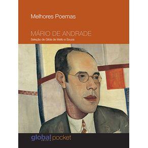 Melhores-Poemas-Mario-de-Andrade