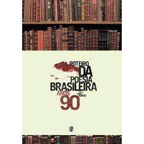 Roteiro-da-poesia-brasileira---anos-90