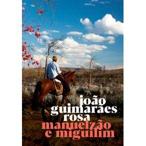 Manuelzao-e-Miguilim