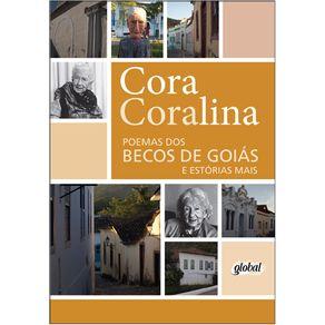 Poemas-dos-Becos-de-Goias-e-Estorias-Mais