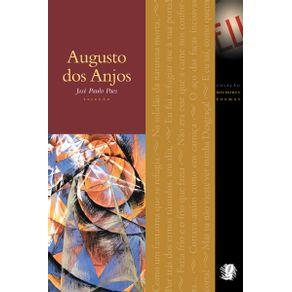 Melhores-Poemas-Augusto-dos-Anjos