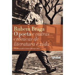 O-poeta-e-outras-cronicas-de-literatura-e-vida