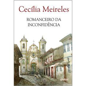 Romanceiro-da-Inconfidencia